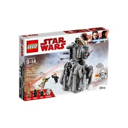 LEGO Star Wars 75177 First...