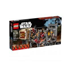 LEGO Star Wars 75180 Huida...