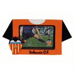 Reloj pulsera caballero Valencia Club de Fútbol