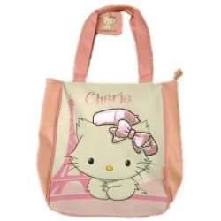 Bolso grande Charmmy Kitty
