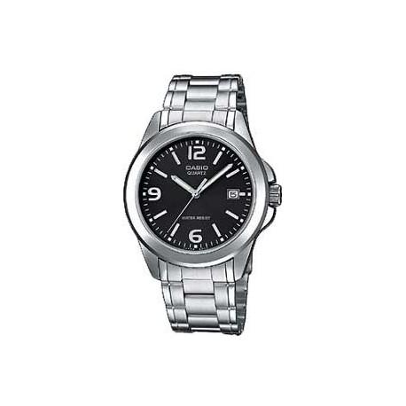 Reloj Casio Caballero MTP-1259D-1AEF