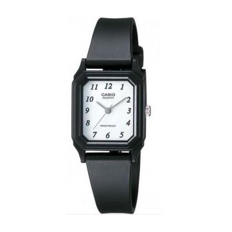 Reloj Casio Señora LQ-142-7BDF