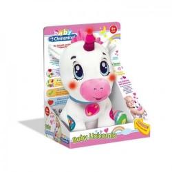 Clementoni baby unicornio...