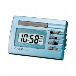 Despertador digital Casio DQ-541D