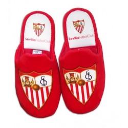 Zapatillas de casa Sevilla Fútbol Club 35 al 47