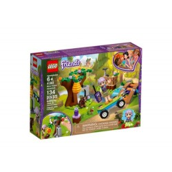 Lego LEGO Friends 41363...