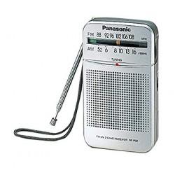 Radio transistor Panasonic RF-P150D