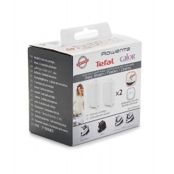 Antical planchas Easy Steam Fasteo Liberty Rowebnta Tefal Calor