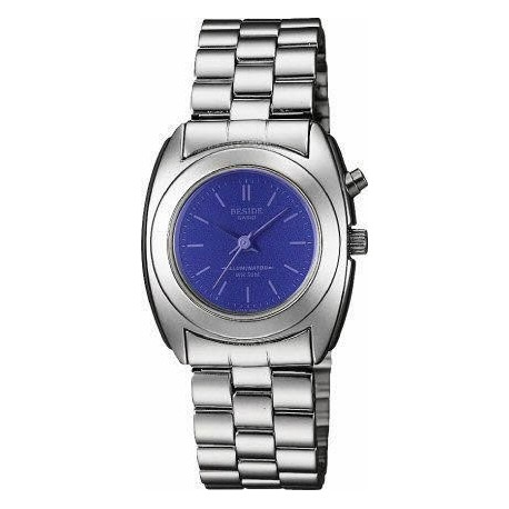 Reloj Casio Señora LTP-1137