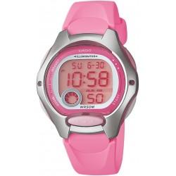 Reloj Casio LW-200-4BVEF