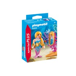 Playmobil 9355 Sirena