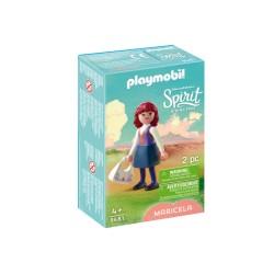 Playmobil 9481 Maricela Spirit