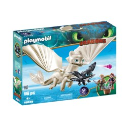 Playmobil 70038 Set de...