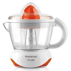 Exprimidor Taurus TC600 25w 0,7L