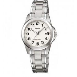 Reloj Casio Señora LTP-1259PD-7