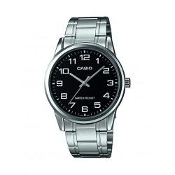 Reloj Casio Caballero MTP-V301D-1AU