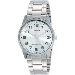 Reloj Casio Caballero MTP-V001D-7B