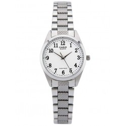 Reloj Casio Señora LTP-1274D-7B
