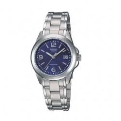 Reloj Casio Señora LTP-1215A-2A
