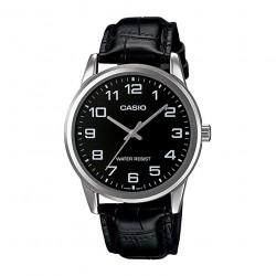 Reloj Casio Caballero MTP-V001L-1B