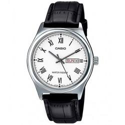 Reloj Casio Caballero MTP-V006L-7B