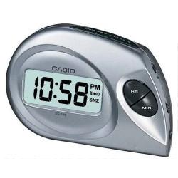 Despertador digital Casio DQ-583-8EF