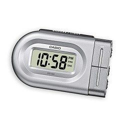 Despertador digital Casio DQ-541D2R