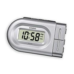 Despertador digital Casio DQ-543-8EF