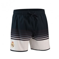 Bañador Real Madrid adulto