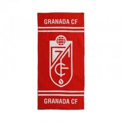 Toalla Granada CF tamaño 180x90cm