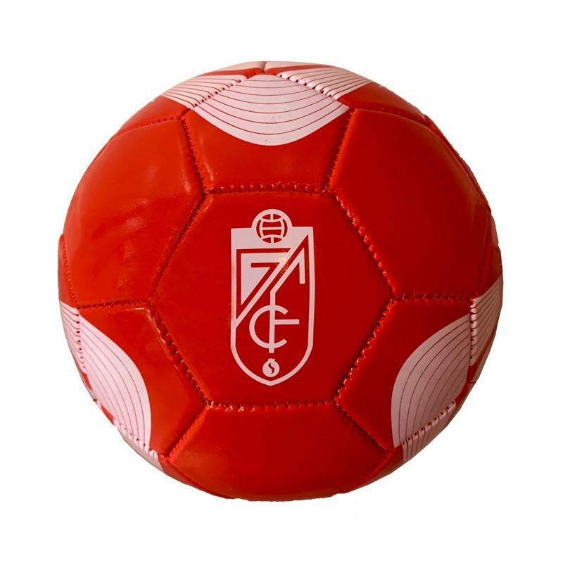 granada valencia futbol