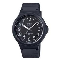 Reloj Casio Caballero MW-240-1BV