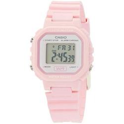 Reloj Casio Señora LA20WH4A