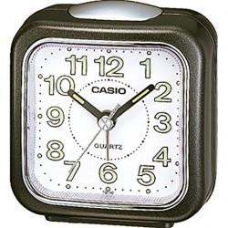 Despertador Casio TQ-142-1EF