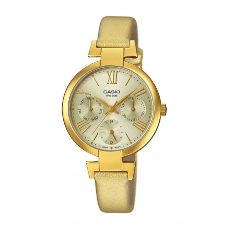 Reloj Casio Señora LTP-1130N-7B