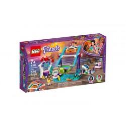 Lego Friends 41337 Noria...