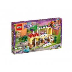Lego Friends 41379...