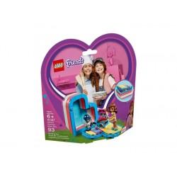 Lego Friends 41387 Caja...