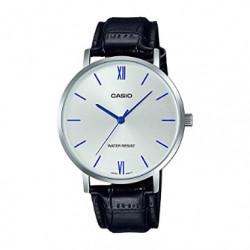 Reloj Casio Caballero MTP-VT01L-7B1
