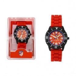 Reloj Atlético de Madrid juvenil 40mm
