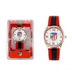 Reloj Atlético de Madrid juvenil 35mm