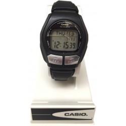 Reloj Casio LW-203-1BV