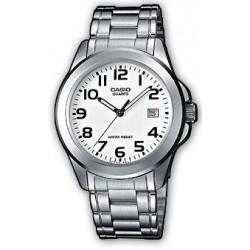 Reloj Casio Caballero MTP-1259PD-7BEF