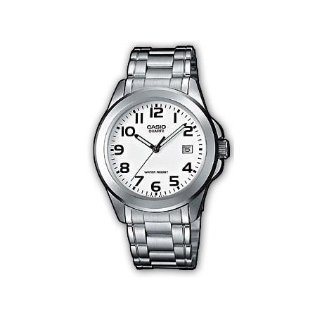 Reloj Casio Caballero MTP-1259D-7BEF