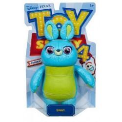 Muñeco Conejito Toy Story 4 articulada 24cm