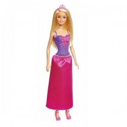 Muñeca Barbie quiero ser cantante