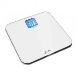 Báscula de baño ELCO digital peso máximo 150kg