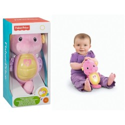 Fisher-Price Mi primera tableta descubrimientos 12-36 meses