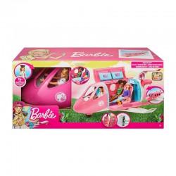 Muñeca Barbie quiero ser oftalmóloga