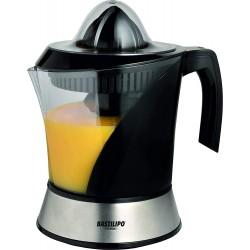 Braun CJ3000 WH Exprimidor zumo de naranjas 20w 350ml